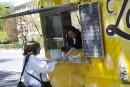 Des camions de cuisine de rue sillonneront Drummondville