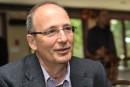 Prime de départ du principal de Bishop's: inacceptable pour le ministre Blais