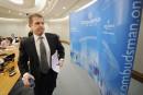 La dispute entre le maire de Casselman et l'ombudsman de l'Ontario continue