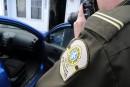 Vente de méthamphétamine: deux conducteurs d'autobus scolaire accusés