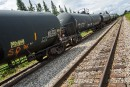 De nouveaux standards de sécurité ferroviaire pour le Canada et les É-U