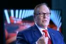 Gala Triomphe: la Fondation Nordiques réclame 1,2 million $