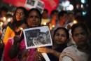 Séisme au Népal: plus aucune chance de retrouver des survivants