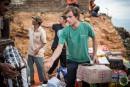 Népal : aider plus que prévu