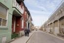 Nouveau pont Champlain: 7,5 millions pour des expropriés