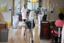 Soins infirmiers: un secteur toujours attirant
