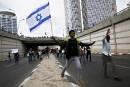 Israël tente d'endiguer la colère des juifs originaires d'Éthiopie