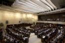 Nétanyahou signe un accord de coalition avec un parti ultra-orthodoxe