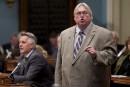 Cholestérol: Québec veut économiser 50millions$ dans la médication
