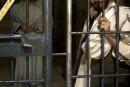 Prison de Kandahar: une deuxième enquête a été réalisée