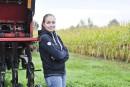 Relève agricole: «C'est le coeur même des régions»