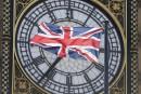 Élections britanniques: les scénarios envisageables