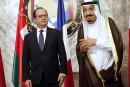 Droits de la personne: le bilan «épouvantable» de l'Arabie saoudite