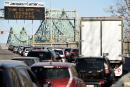 Bilan routier record pour 2014