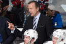 Jon Cooper se sent beaucoup plus à l'aise