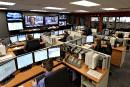 Québec en alerte: les ondes réquisitionnées lors de sinistres