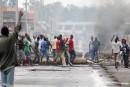 Le ras-le-bol des Burundais