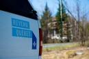 Fraude fiscale: Revenu Québec exécute cinq mandats à St-Élie