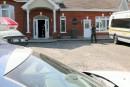 Autre opération policière contre les drogues dans la région de Drummondville