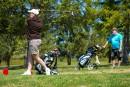 East Angus acquiert le terrain du Club de golf