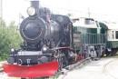 Train à vapeur: le maire évasif sur une participation financière