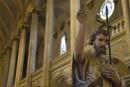 Église Saint-Jean-Baptiste: la ministre attend un projet