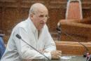 Des citoyens veulent honorer la mémoire d'André Nault