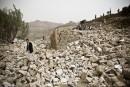 Yémen: Kerry va discuter avec l'Arabie saoudite d'une pause humanitaire
