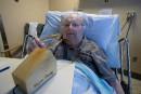 Projet de loi 44: feu vert au cannabis médical dans les hôpitaux