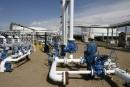 Le NPD en Alberta tend la main aux pétrolières