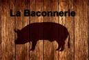 La Baconnerie ferme boutique dans Limoilou