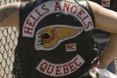 Superprocès SharQc: 14 Hells Angels plaident coupable