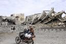 Yémen: l'Arabie saoudite annonce un cessez-le-feu à partir du 12 mai