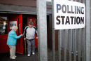 Élections en G.-B. : «Climat de peur» en Irlande du Nord