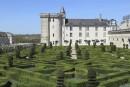 La Loire s'offre en spectacle: les attraits du parcours