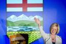 La victoire en Alberta donne des ailes au NPD, croit Dusseault