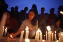 Casse-tête humanitaire au Népal