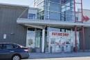 Trois individus arrêtés pour un vol au Future Shop de Sherbrooke