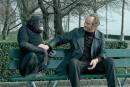 Films européens: l'amour, la passion et la séparation...