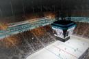 Québec, la meilleure ville pour une équipe de la LNH, dit Harper