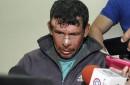 Fillette de 10 ans enceinte au Paraguay: le violeur présumé arrêté
