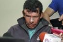 Fillette enceinte au Paraguay: le violeur présumé arrêté