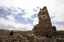Le Yémen se rapproche d'une trêve
