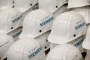 La NSA a demandé aux services allemands d'espionner Siemens