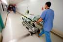 Perturbations et votes de grève à venir dans le réseau de la santé