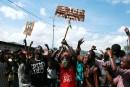 Crise au Burundi: la Belgique prend ses distances