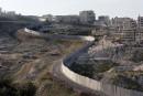 Appel en justice de Palestiniens pour récupérer des terres confisquées