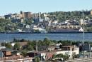 Gestion coûteuse à Saguenay