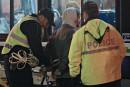 Printemps érable: la Ville de Québec menacée de recours collectifs
