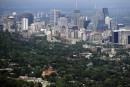 Palmarès des municipalités: les dépenses explosent